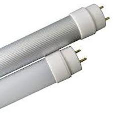 Immagine di anteprima per la categoria Tubi LED